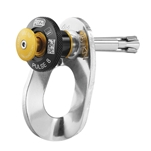 PETZL COEUR PULSE 8MM