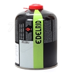 EDELRID OUTDOOR GAS 450