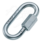 CAMP OVAL QUICK LINK