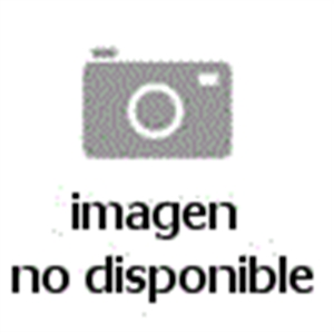 Mochilas Alpinas LOWE ALPINE ALPINE SUPERLIGHT 30 ONYX